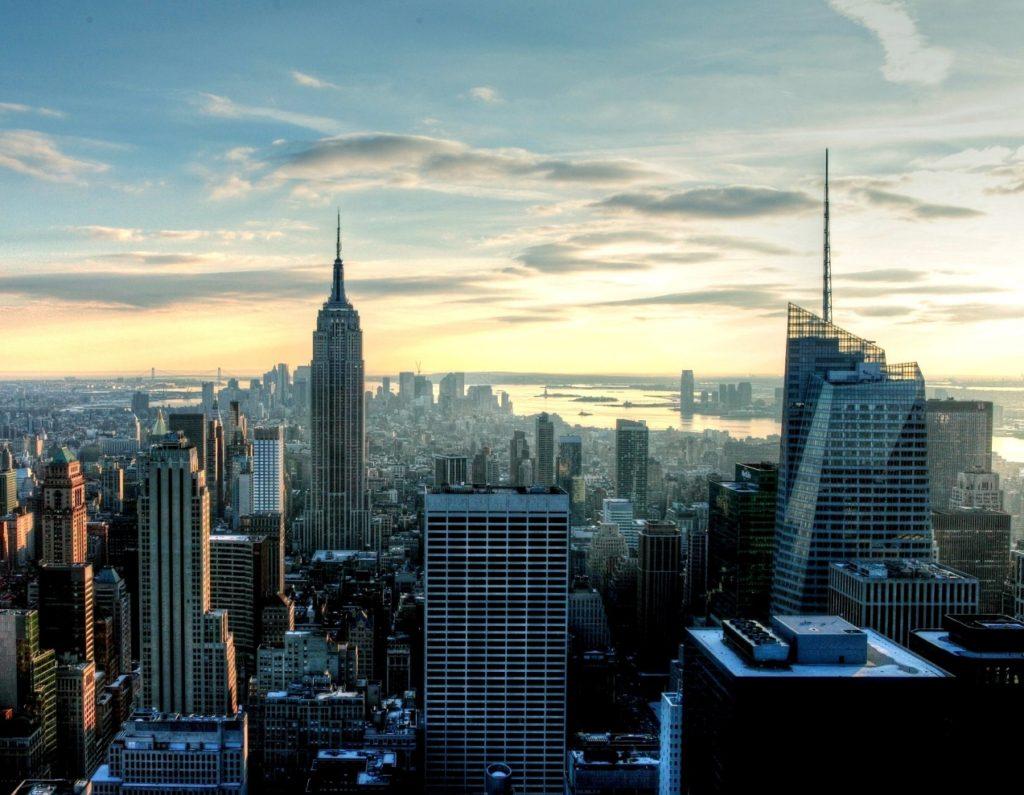 new_york_view-wallpaper-1280x1024
